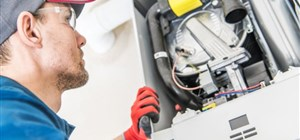 How to Find the Best Furnace Repair Company for Your Needs
