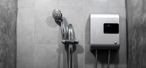Storage Tank vs. Tankless Water Heater: Which Type Is Right For Your Home?