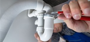 Drain Maintenance: 17 Tips to Keep Your Pipes Flowing Freely