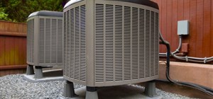 4 Reasons Your Air Conditioner Isn't Cooling Your House