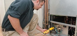 5 Tips to Prepare Your Heating System for Winter