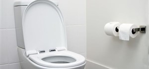 4 Signs It's Time for a New Toilet