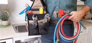4 Minor Plumbing Problems You Should Never Ignore