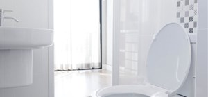 Why Won't My Toilet Flush? 5 Possible Causes