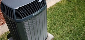 5 Signs It's Time to Start Thinking About Air Conditioner Replacement