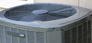 Spring A/C Maintenance Checklist: 8 Things You Must Do