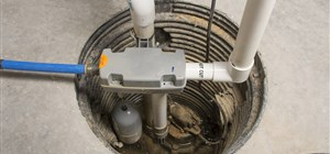 Dump Your Sump Pump: 5 Signs it's Time for a Replacement