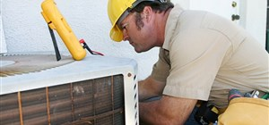 Air Conditioner Repair vs. Replacement: Which Is More Cost-Effective for an Aging Unit?