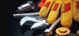 6 Drain Maintenance Tips That Can Save Your Plumbing