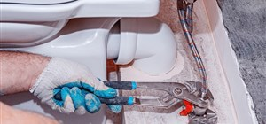 Troubleshoot Your Toilet: 3 Sound That Signal Trouble