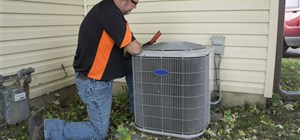 3 Signs Your Air Conditioning Needs Repair