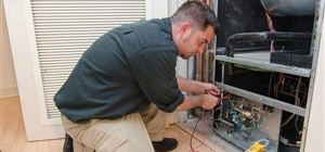 Is Your Heating System Not Working? It May Be Your Heat Pump