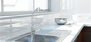 4 Kitchen Plumbing Remodeling Tips