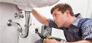 How to Prepare Your Bathroom for a New Plumbing Installation