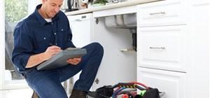 Is Your House Full of Hidden Leaks?
