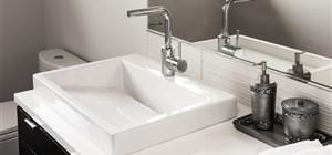 3 Green Bathroom Remodeling Trends