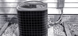 Why Your Air Conditioning Needs To Work This Summer