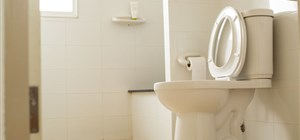Signs You Need to Replace Your Toilet