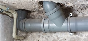 Have Your Sewer Line Repaired Without Tearing Up Your Lawn