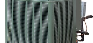 Air Conditioner Troubleshooting Tips