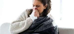 Indoor Air Quality: How Winter Can Make Your Allergies Worse
