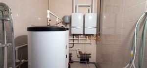 Furnace vs. Heat Pump: Which Should You Choose?