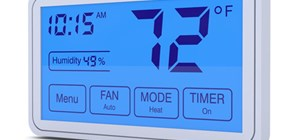 3 Ways to Control the Humidity Levels in Your House