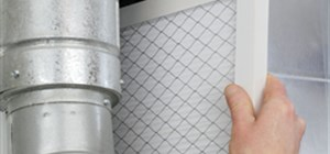 6 Furnace Maintenance Tips
