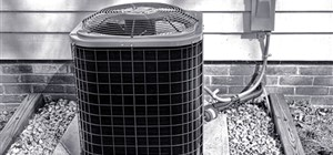 What to Consider When Replacing Your Air Conditioner