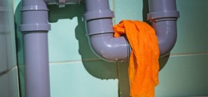 4 Critical Areas for Leaks in Your Plumbing System
