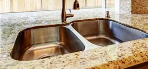 3 Hot Trends in Kitchen Remodeling