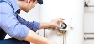 7 Tips for Choosing the Right Water Heater