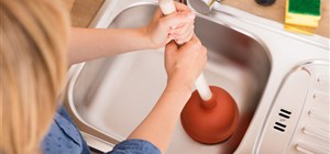 Cleaning and Unclogging Your Drain Lines: Why it's Important