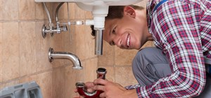 4 Drain Maintenance Solutions