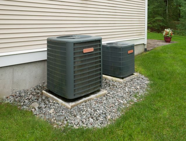 Is It Time for Air Conditioner Replacement? 3 Ways to Tell