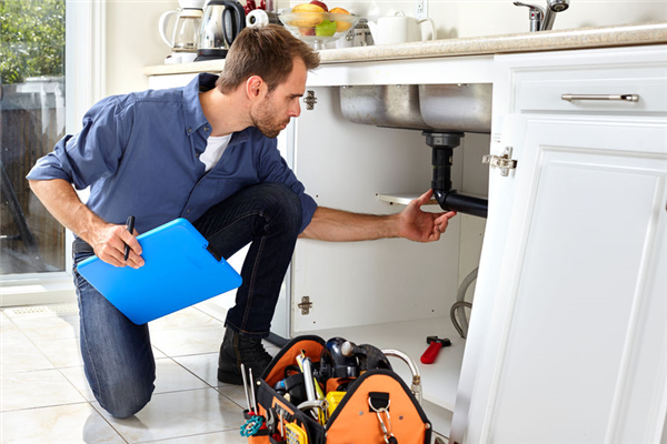 Assessing Your Plumbing System for Optimal Performance