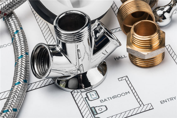 Plumbing Inspection 101: What You Need to Know