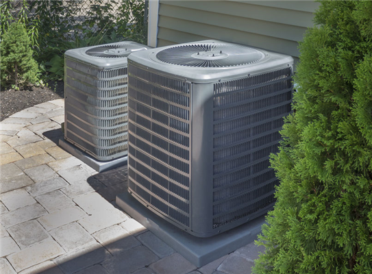 How to Get Your Air Conditioner Ready for Summer