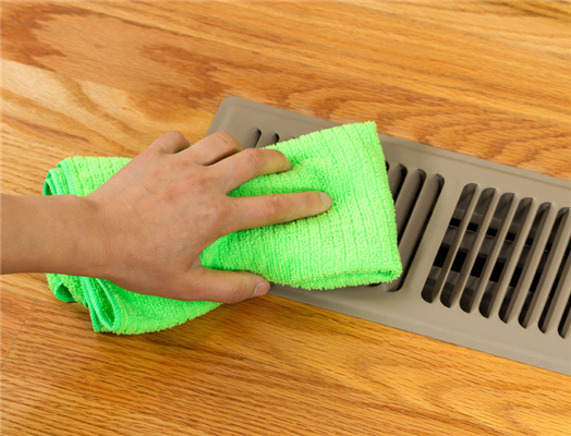 Five Ways to Prep Your HVAC for Fall