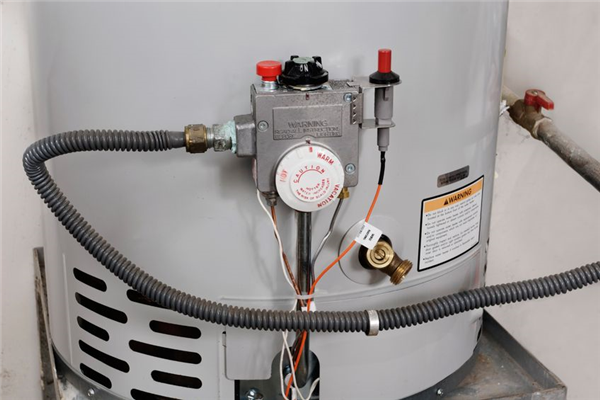 How to Choose a Water Heater