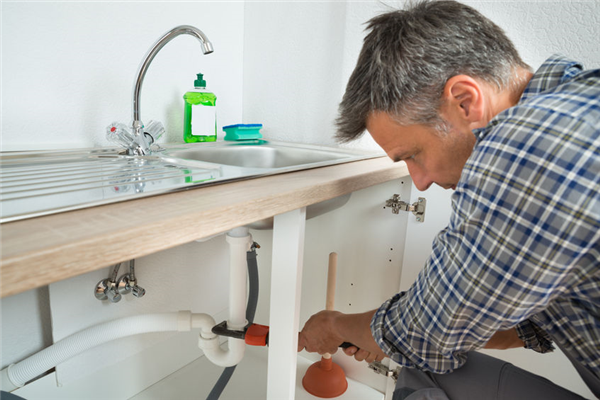 3 Ways to Tell That Your Plumbing Needs to Recover From the Holidays