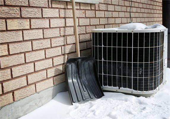 Why You Should Get Your Air Conditioner Repaired in the Winter