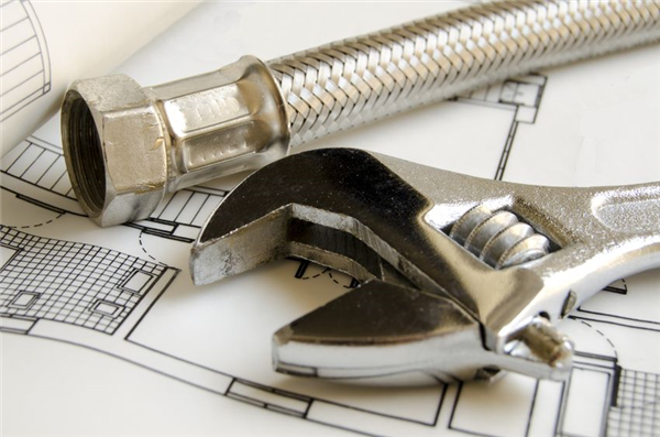 Plumbing Repairs and Maintenance
