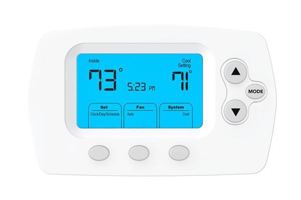 How to Control Humidity Levels in Your Home