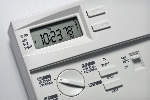 Is Your Thermostat Broken? We Can Check It!
