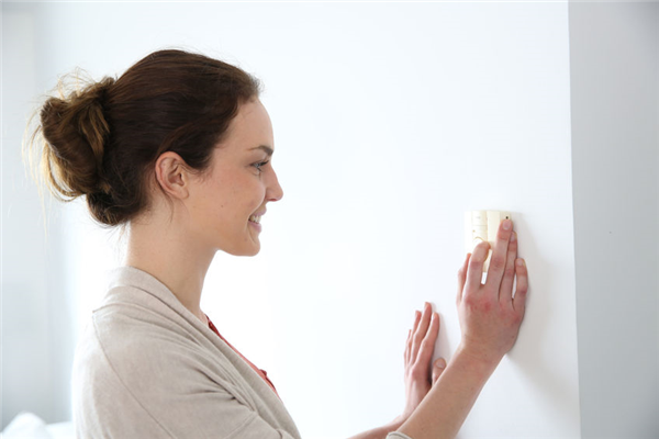 Do You Have the Right Thermostat for Your Home?
