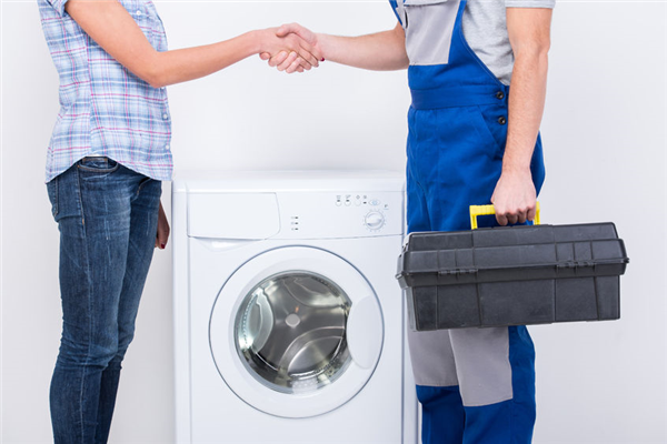 Keep Your House Safe with Professional Appliance Installation