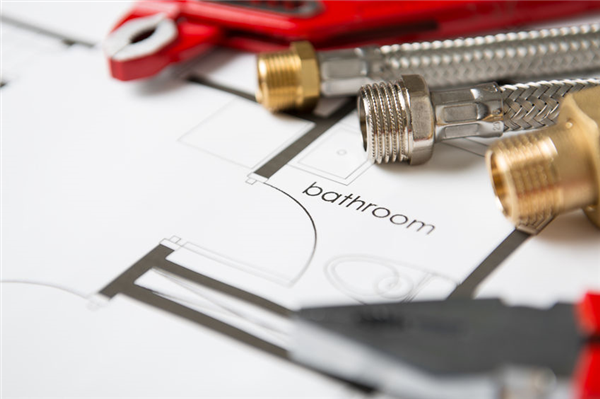 Plumbing Efficiency: Key Areas in Your Plumbing System