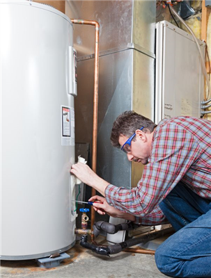 Furnace vs. Boiler: What is the Difference?
